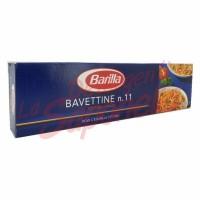 "Paste Barilla ""Bavettine"" Nr.11-500 gr"