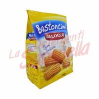 """Biscuiti Balocco """"Bastoncini"""" 700 gr"""