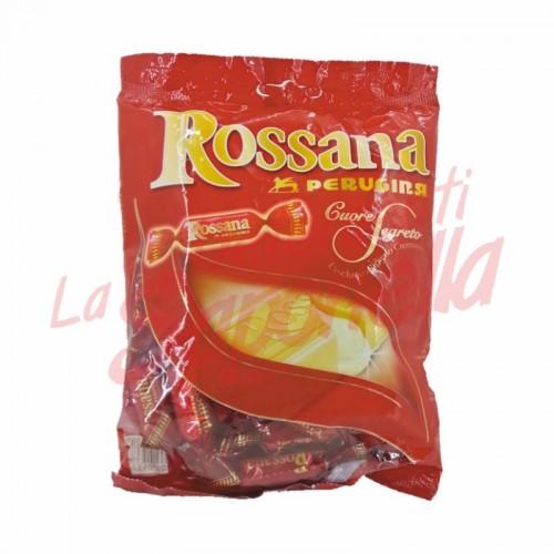 """Bomboane Rossana """"Cuore Segreto"""" 175 gr"""