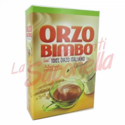 Orz Orzo Bimbo italian 100% 500 gr