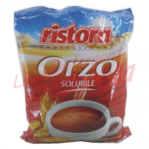 Orz Ristora solubil 500 gr