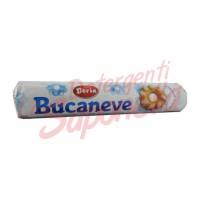 "Biscuiti Doria ""Bucaneve"" 200 gr"
