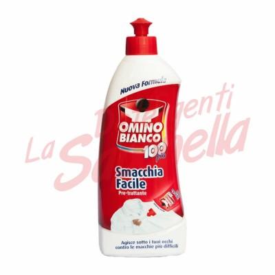 Solutie de scos petele Omino Bianco 500 ml