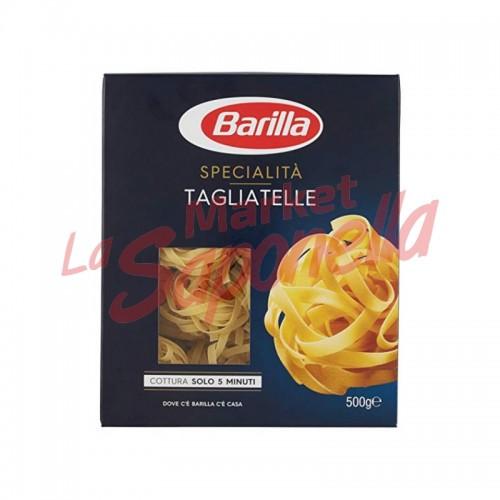 """Paste Barilla specialitate """"Tagliatelle"""" 500 gr"""