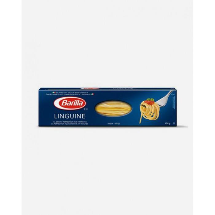 """Paste Barilla """"Linguine"""" Nr.13- 500 gr"""