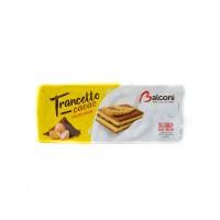 Merendine Balconi Tracetto cu cacao si oua proaspete  280g