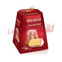 Balocco Mini Pandoro 80g