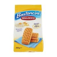 Biscuiti Balocco Bastoncini 350 gr