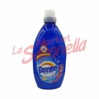 Detergent lichid universal Delfino Lavanda  1750 ml - 38 spalari