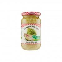 Crema de anghinare  Della Nonna fara gluten 190g