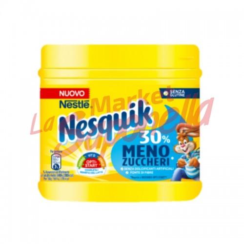 """Cacao pentru lapte Nestle """"Nesquik"""" 350 gr"""