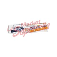 Pasta de dinti Capitano Antibacteriana cu ghimbir-75 ml