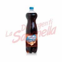 Suc San Benedetto cu portocala amara 1,5 L