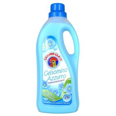 Balsam de rufe cu iasomie albastra Chanteclair 1560ml 26spalari