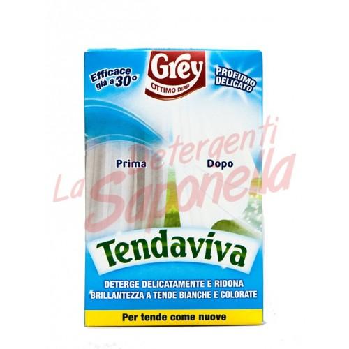 Aditiv perdele Tendaviva Grey pulbere 500 g