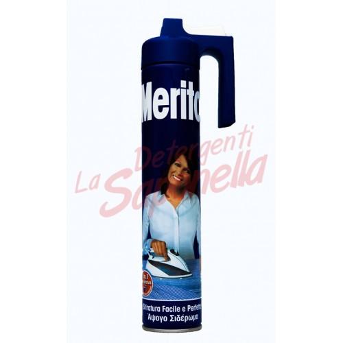 Apret Merito spray 500 ml