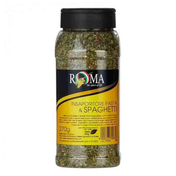 Condimente Roma pentru paste 270Gr