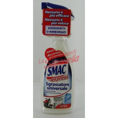Spray degresant Smac universal 650 ml