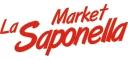 La Market Saponella
