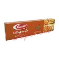 """Paste Barilla """"Bavette"""" Nr.13 integrale 500 gr"""