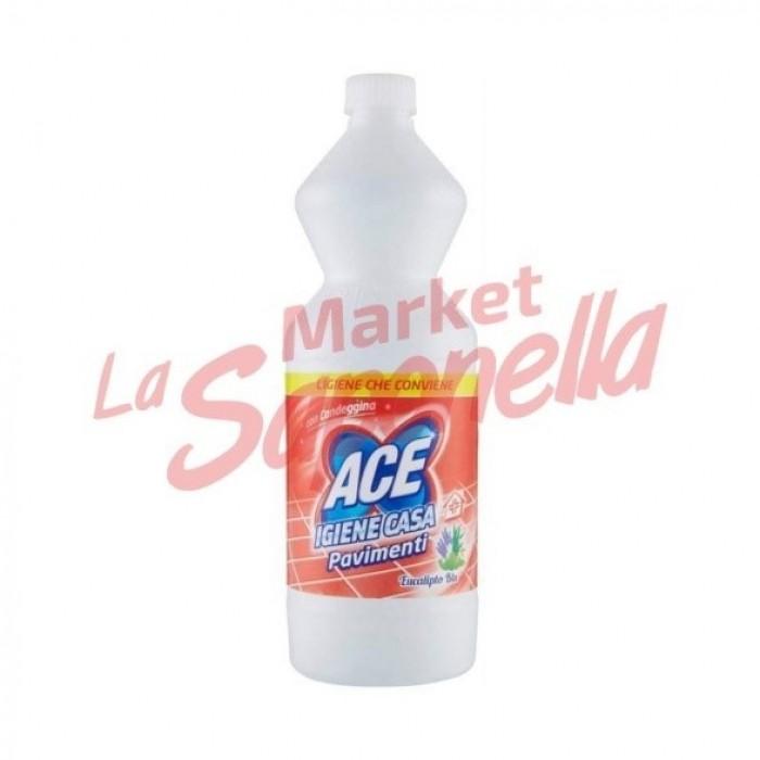 Ace Detergent pavimente 1L