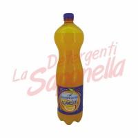 Suc San Benedetto de portocale 1,5 L