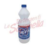 Inalbitor Ace clasic 1 L