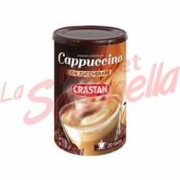 Cappuccino Crastan 250 gr