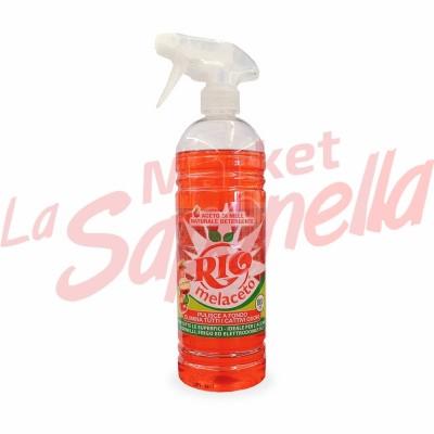 Detergent Rio cu otet natural de mere 800 ml