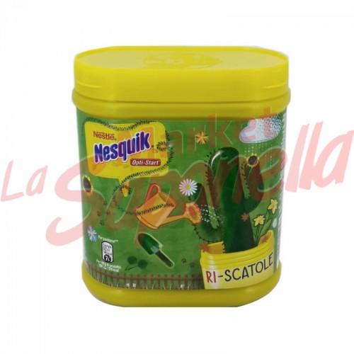 """Cacao pentru lapte Nestle """"Nesquik""""  500 gr"""
