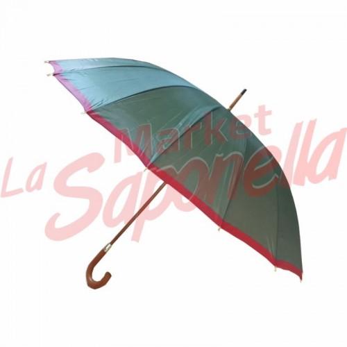Umbrela ploaie Sotto La Pioggia 8309-diverse modele