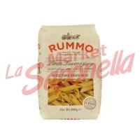 """Paste Rummo """"Mezze Penne Rigate"""" Nr 28-500 gr"""