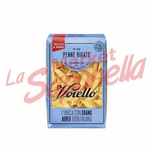 """Paste Voiello """"Penne Rigate"""" Nr 152-500 gr"""