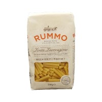 "Paste Rummo ""Maccheroncelli Rigati"" Nr 7-500 gr"