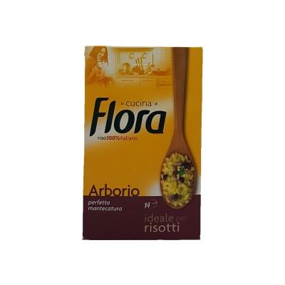 Orez Flora Arborio 1 kg