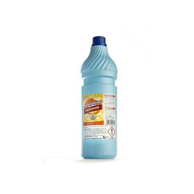Amoniaca parfumata Solbat 1000 ml