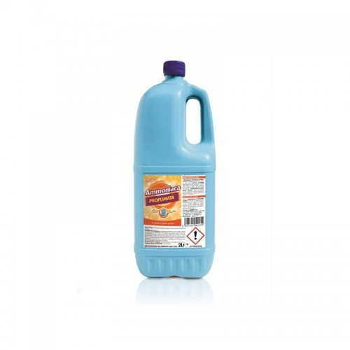 Amoniaca parfumata Solbat 2000 ml