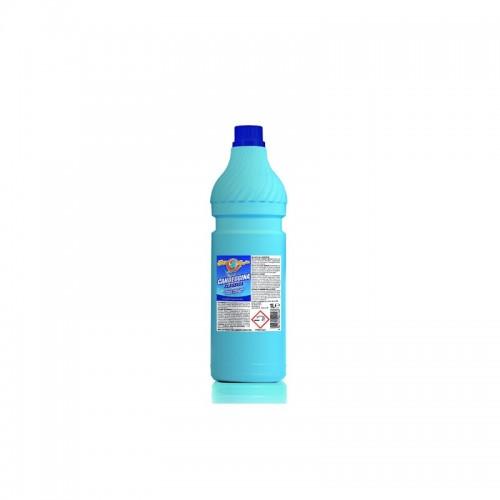 Clor clasic Solbat 1000 ml