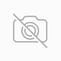 Colorant tesaturi Grey-negru- 350 gr